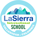 La Sierra International School