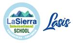 La Sierra International School